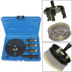 Extractor pinion ax cu came COD: GBS84535