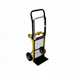 Carucior de transport multifunctional Cod: GBM9850004