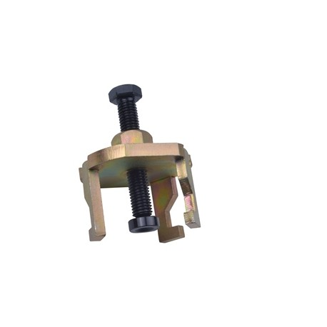 Extractor ax cu came Ford, Citroen, Peugeot COD: GBS10320