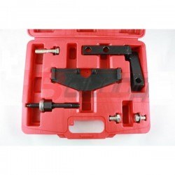 Set fixare distributie BMW, Mini Cod: MHR01694