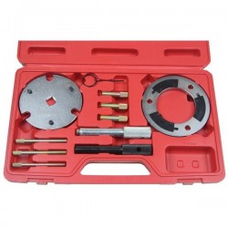 Set fixare distribtie Ford, Jaguar  Cod: MHR01619
