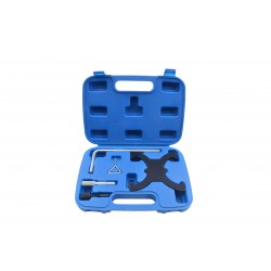 Set fixare distributie Ford 1.6 16V COD: GBS10305